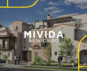 Mivida secret to a happier living experience