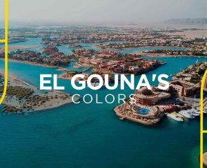 El Gouna