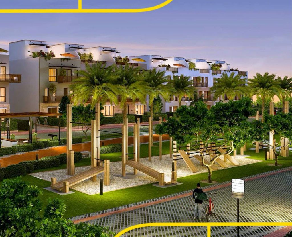 Beverly Hills Sheikh Zayed