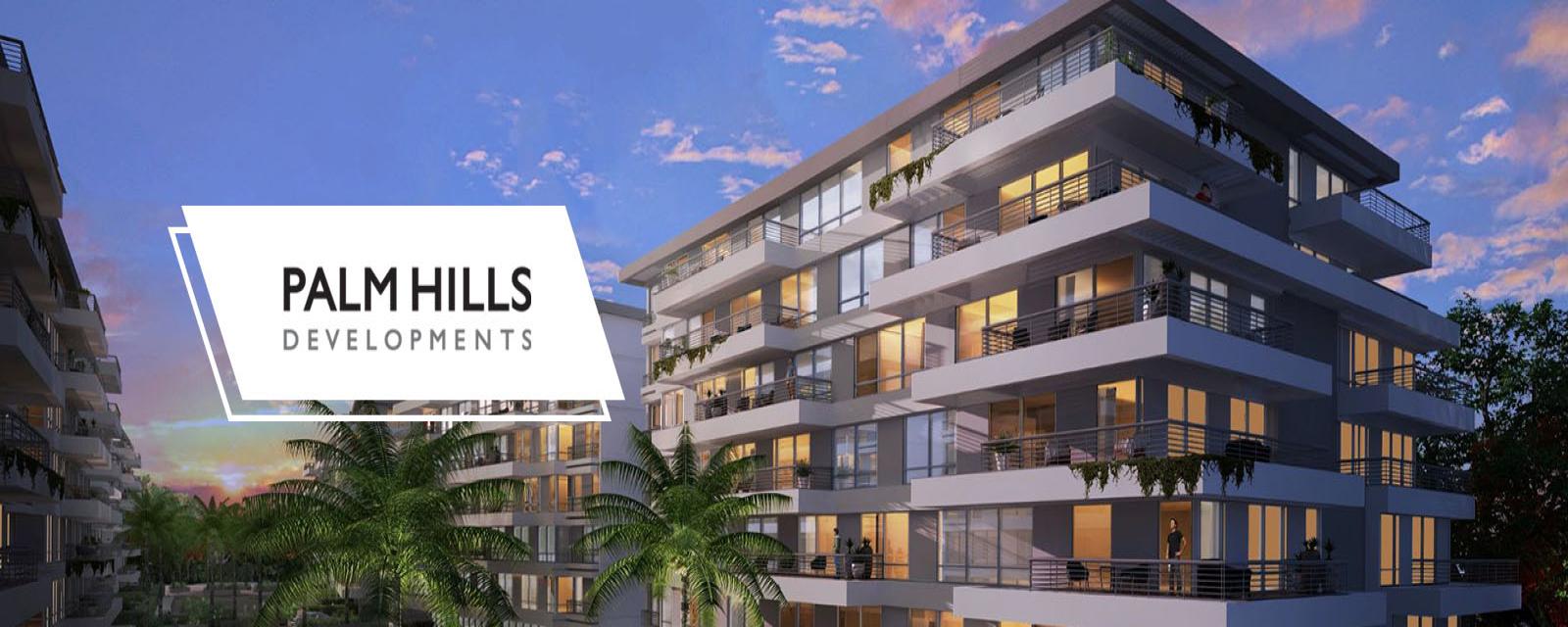 Palm Hills Coverphoto Flash Property