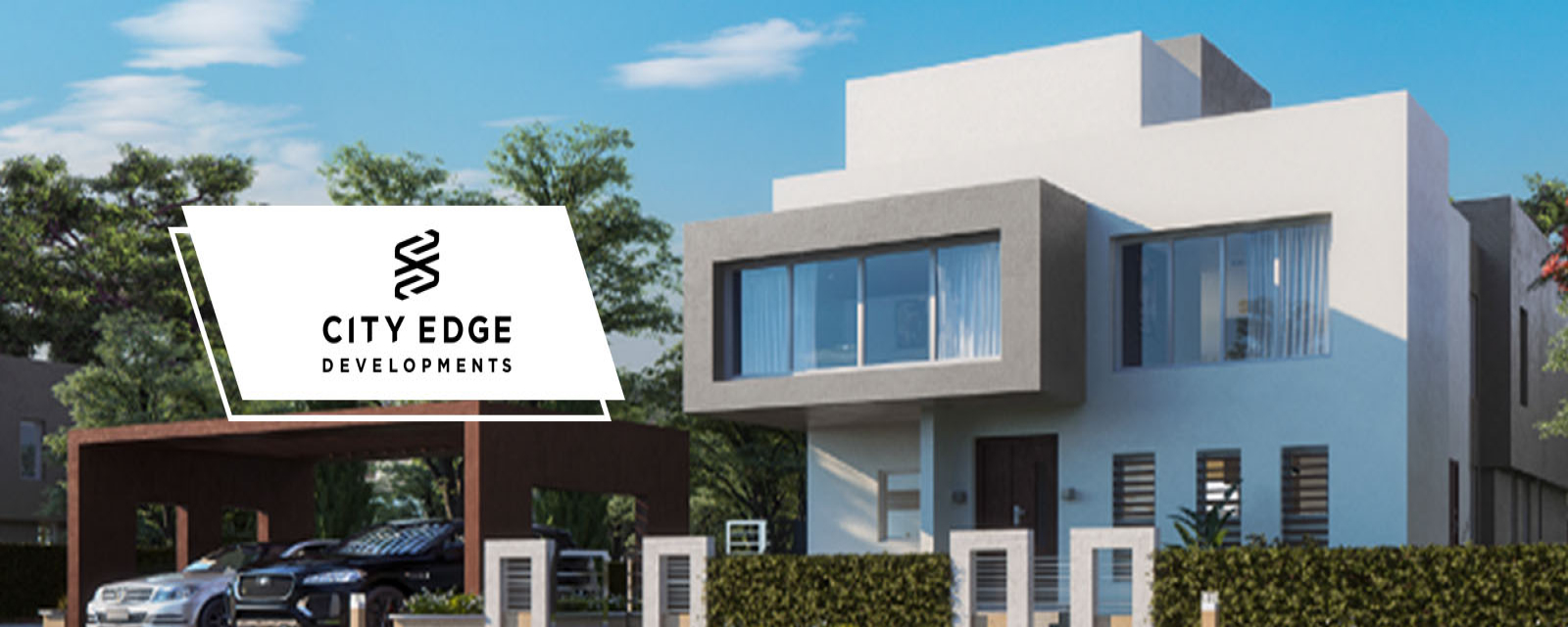 City Edge Developments Coverphoto Flash Property