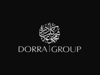 Dorra Developments  Logo Flash Property