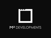 M2 Developments Logo Flash Property
