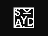 Sky AD. Developments Logo Flash Property