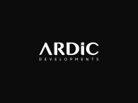 ARDIC Developments Logo Flash Property