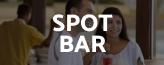 Bar-Brand image