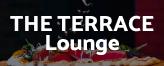 Lounge-Brand image