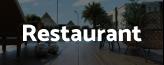 مطعم الكلوب هاوس-Brand image
