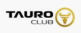 Tauro Gym-Brand image