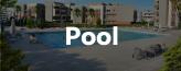 Compound Pool-Brand image
