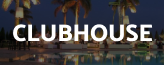 Katameya Heights Clubhouse -Brand image