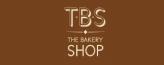 Bakery -Brand image
