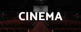 Cinema -Brand image