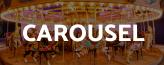 Carousel-Brand image