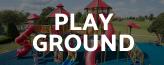 Childrens Playground-Brand image