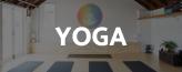 Yoga and Meditation Area-Brand image