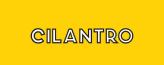 Cilantro Coffee -Brand image