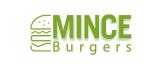 Restaurant-Brand image
