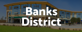 Banks-Brand image