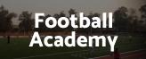 مدرسة كرة قدم-Brand image