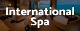 Spa-Brand image