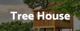 Tree House-Brand image