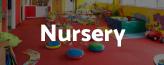 Nursery -Brand image