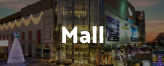 Mall  -Brand image