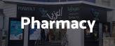Pharmacy-Brand image