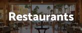 Restaurants -Brand image