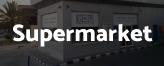 Super Market-Brand image