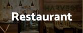 Restaurant -Brand image