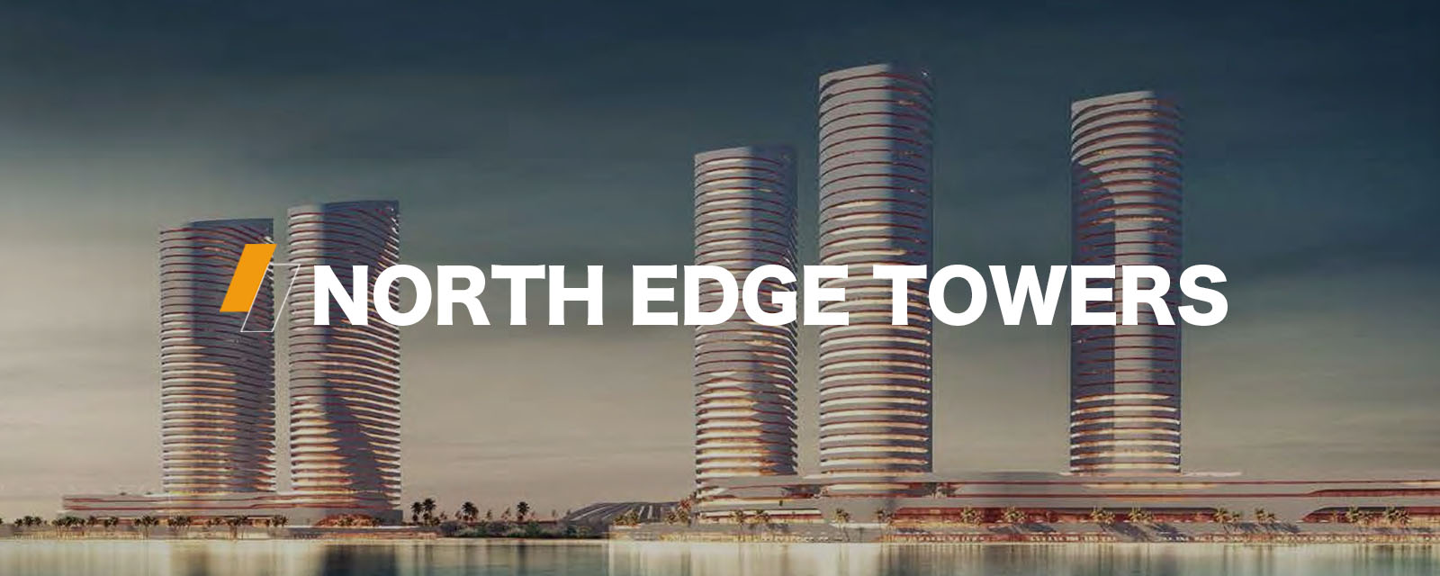 North Edge by City Edge Developments-featured-1