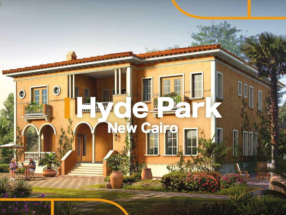 Hyde Park by Hyde Park Developments-featured-1