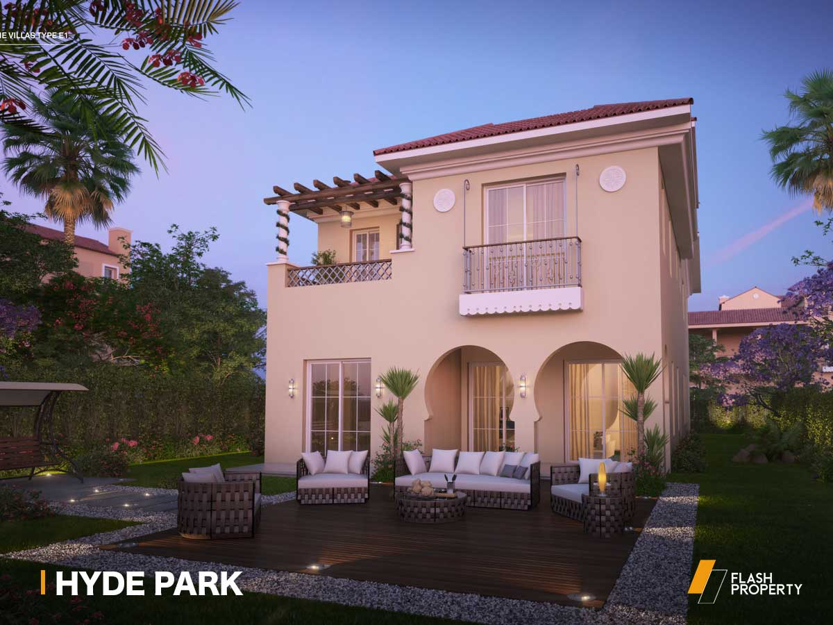 Hyde Park by Hyde Park Developments-featured-2