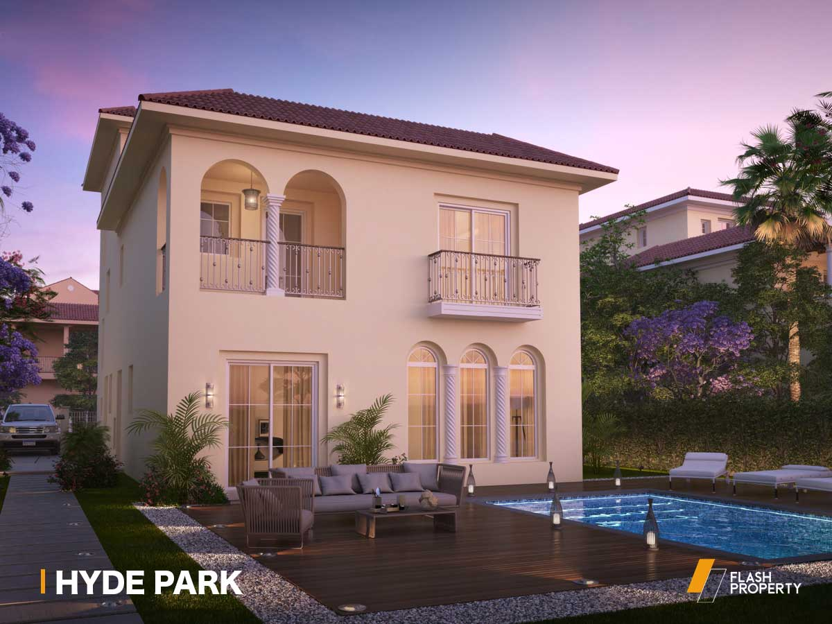 Hyde Park by Hyde Park Developments-featured-3