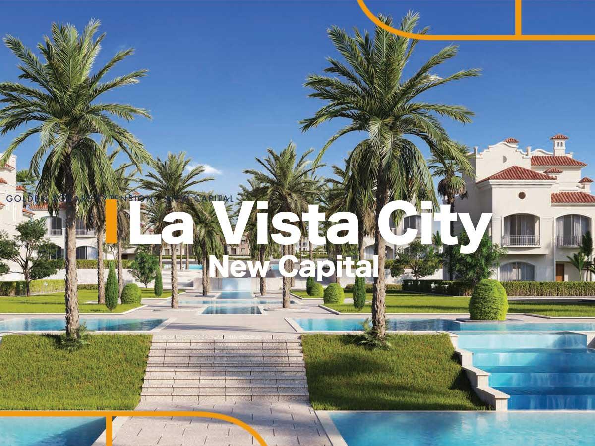 La Vista City by La Vista Developments-featured-1
