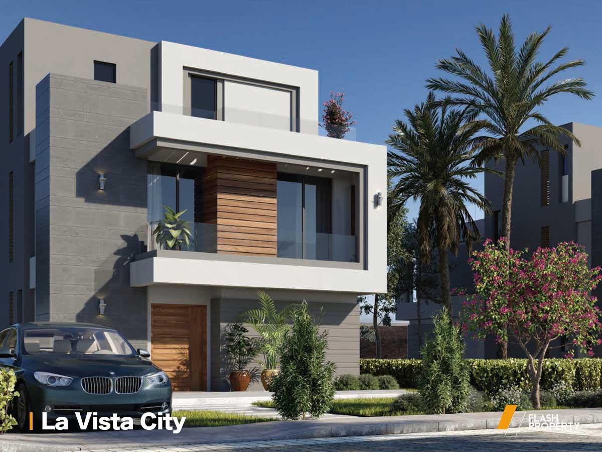 La Vista City by La Vista Developments-featured-2