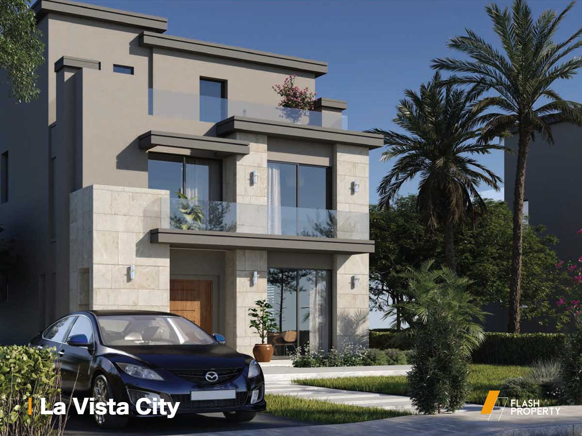 La Vista City by La Vista Developments-featured-3