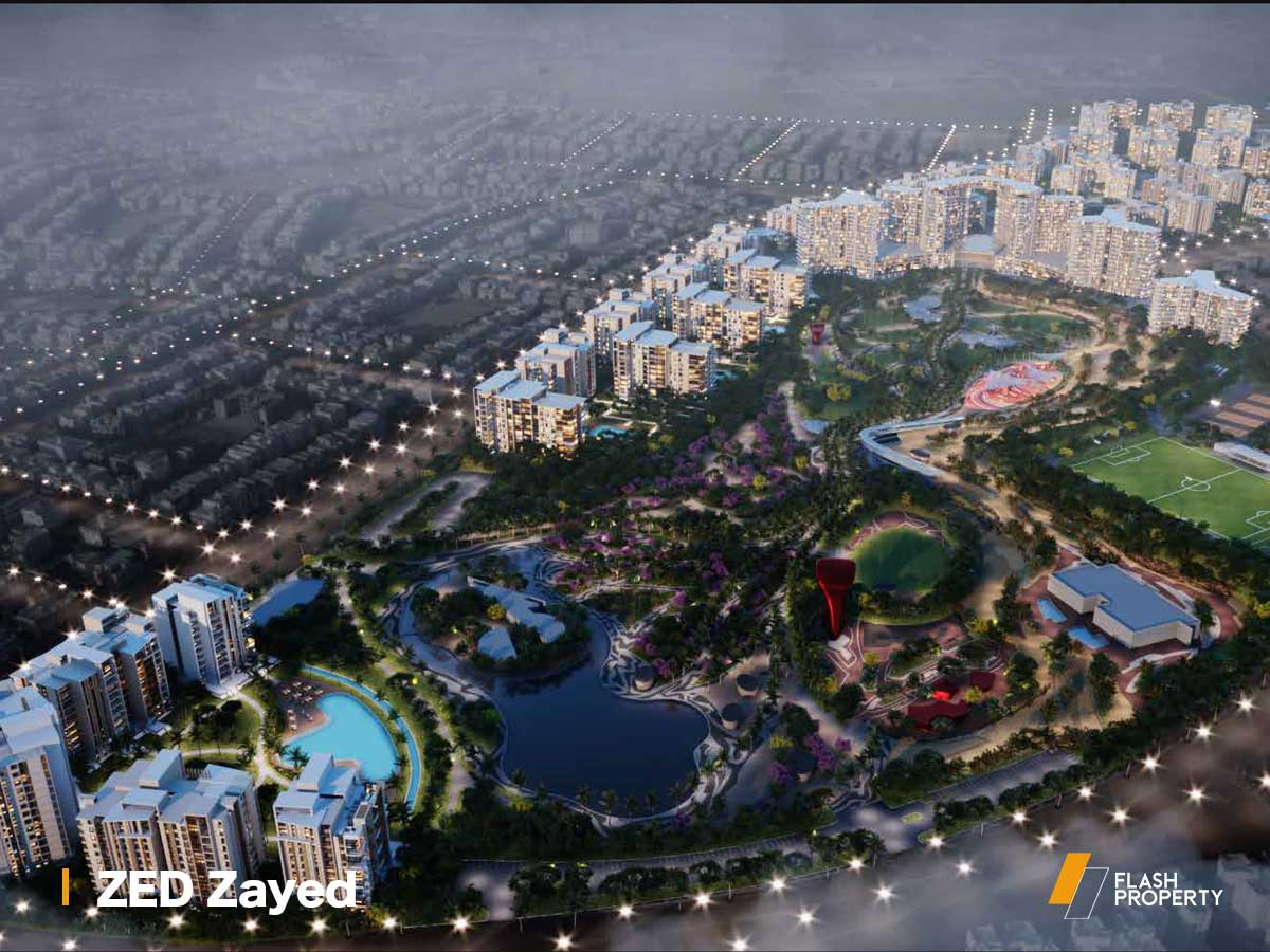Zed Zayed by Ora-featured-2
