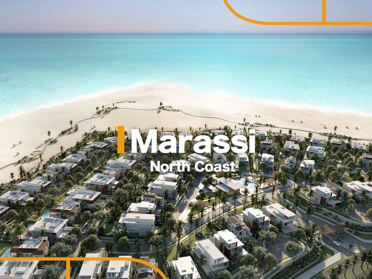 Marassi by Emaar-featured-1