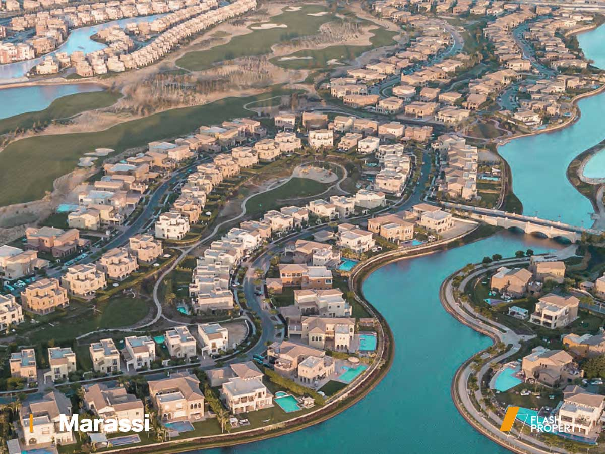 Marassi by Emaar-featured-3