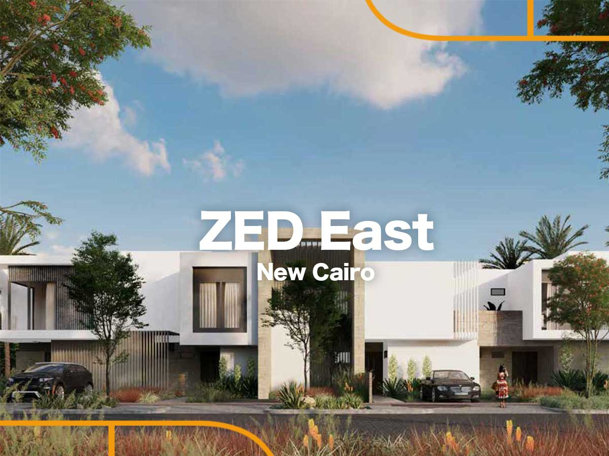 Zed East by Ora-featured-1