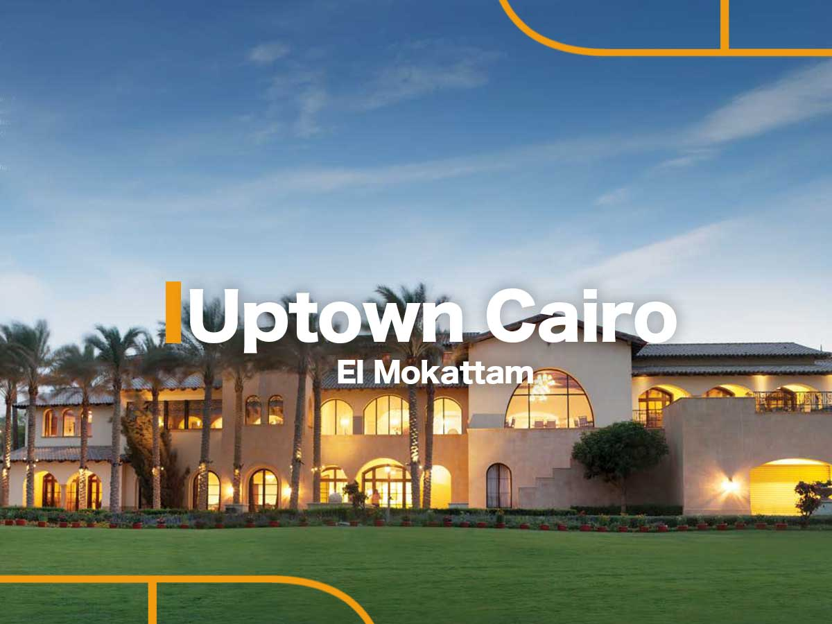 Uptown Cairo by Emaar-featured-1