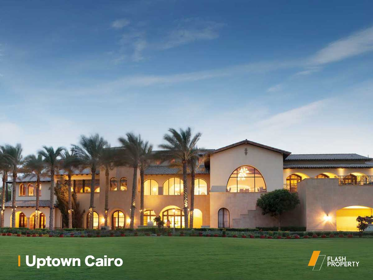 Uptown Cairo by Emaar-featured-3