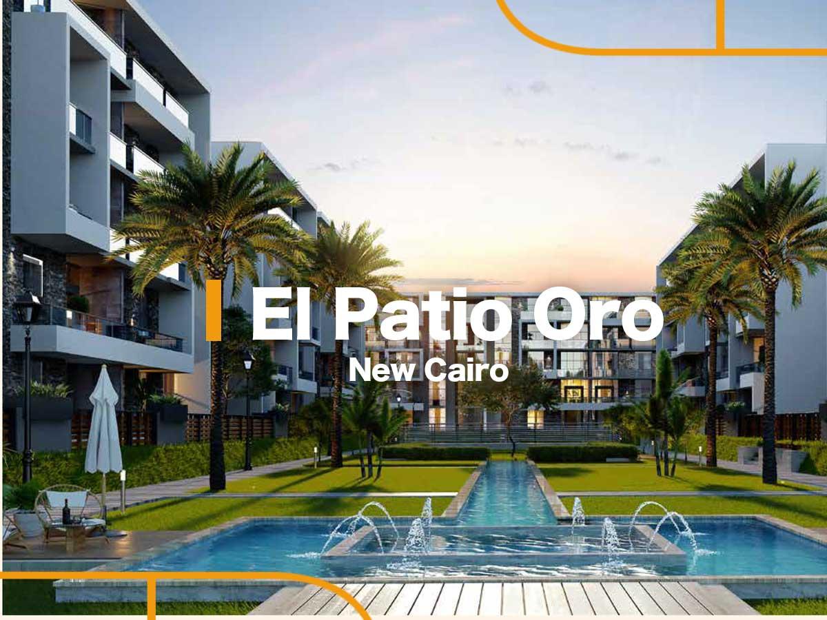 El Patio Oro by La Vista Developments-featured-1