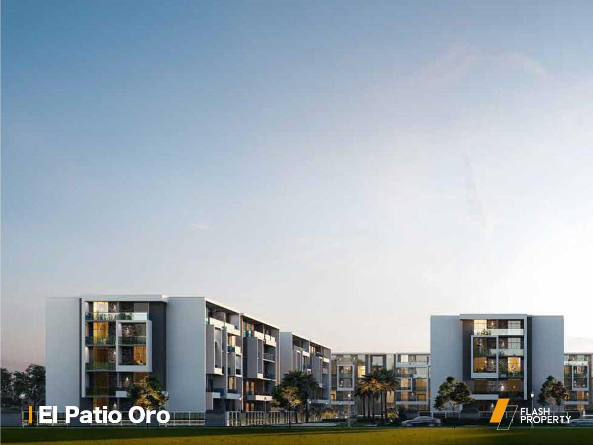 El Patio Oro by La Vista Developments-featured-2