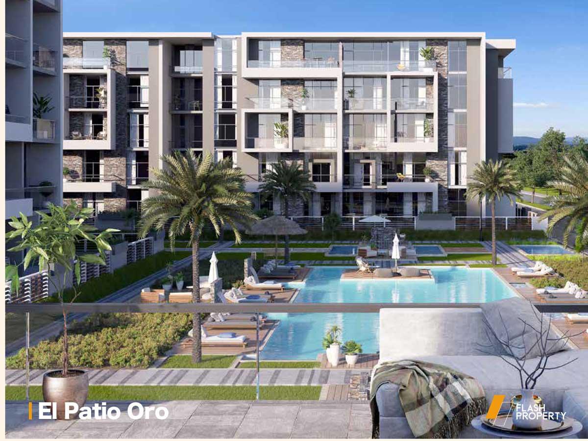 El Patio Oro by La Vista Developments-featured-3