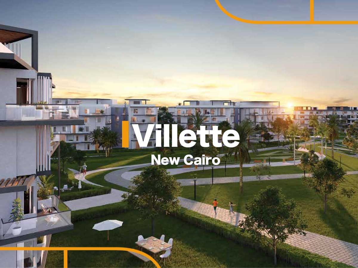 Villette by SODIC-featured-1
