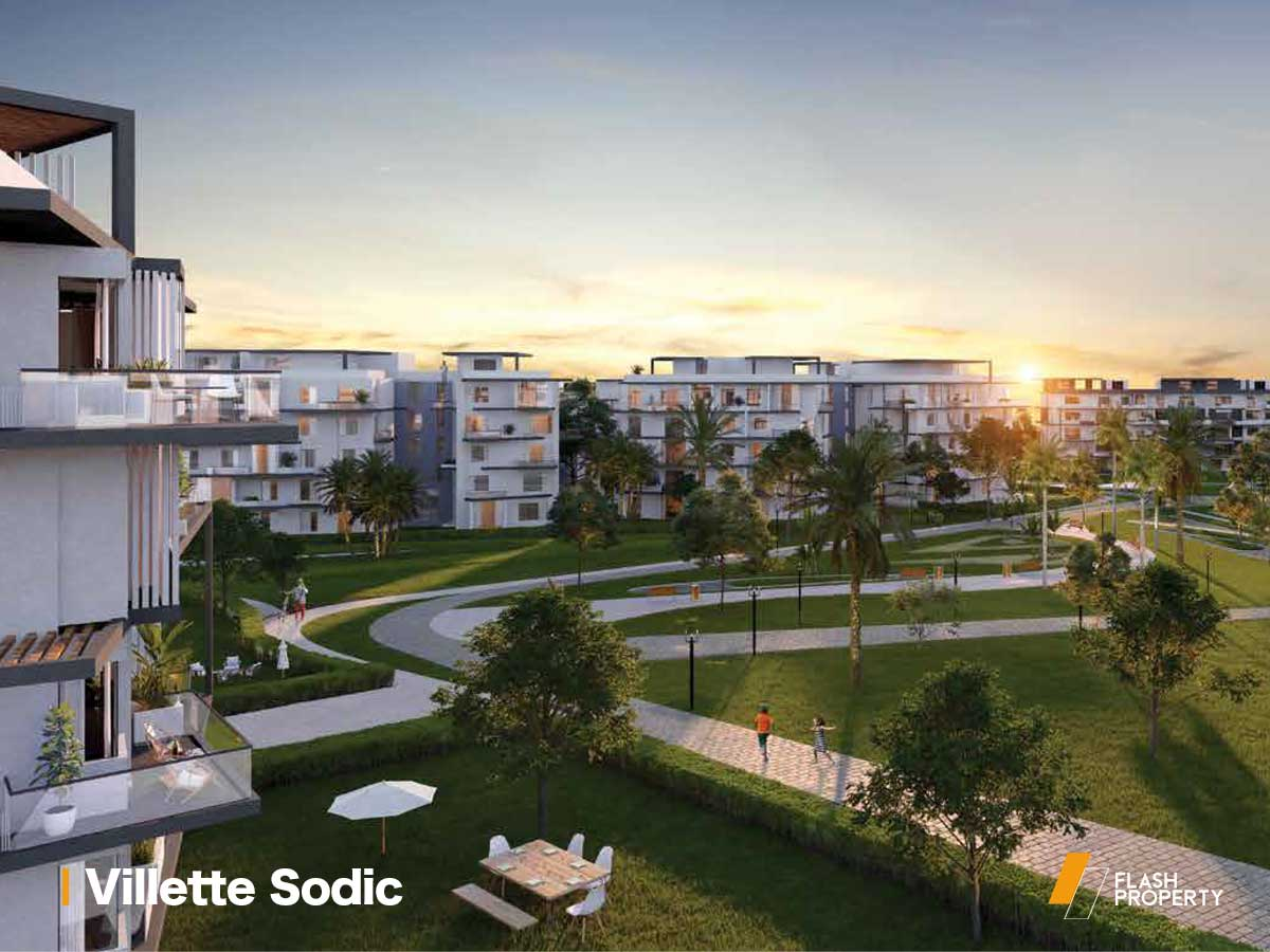 Villette by SODIC-featured-2